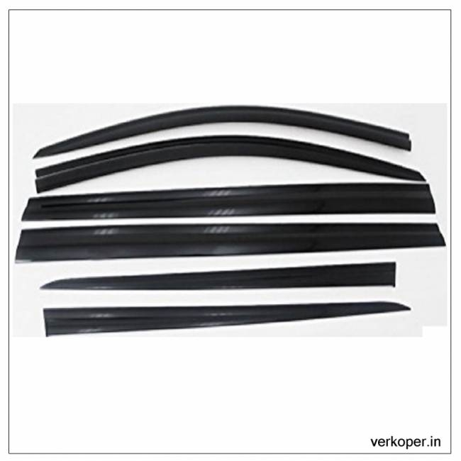 136_209door-visor-6pcs-item.jpg
